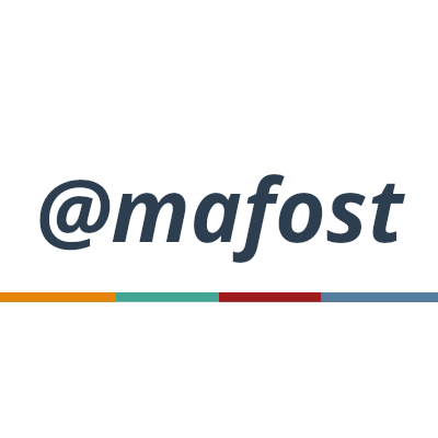 Mafost Monthly Blog by Matt Foster delivers monthly solutions for school leadership and educational leaders.